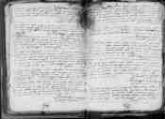 12 vues Izieu 1688 - 1690
