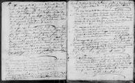 38 vues Izieu 1741 - 1749