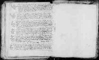 37 vues Izieu 1771 - 1780