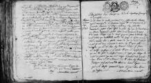52 vues Izieu 1797 - 1800