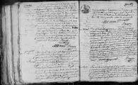 32 vues Izieu 1807 - 1809