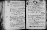 48 vues Izieu 1826 - 1827