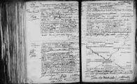 52 vues Izieu 1840 - 1842