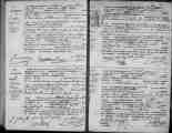 55 vues Izieu 1845 - 1847