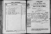 1 vue Izieu 1867 - 1868