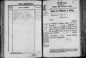 57 vues Izieu 1872 - 1874