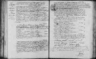 42 vues Plagne 1845 - 1855