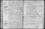 37 vues Plagne 1845 - 1860