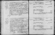 26 vues Plagne 1855 - 1860