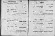 43 vues Plagne 1871 - 1880