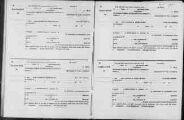 44 vues Plagne 1881 - 1890
