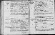 40 vues Plagne 1881 - 1890