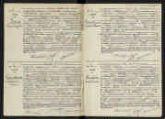 5 vues Plagne 1911 - 1911