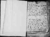 4 vues Pouillat 1665 - 1673