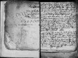 3 vues Pouillat 1672 - 1677