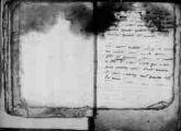 3 vues Pouillat 1674 - 1678