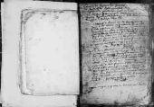 4 vues Pouillat 1692 - 1692