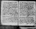 18 vues Pouillat 1703 - 1716