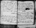 1 vue Pouillat 1728 - 1729