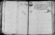 13 vues Pouillat 1803 - 1807