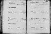 10 vues Pouillat 1825 - 1826