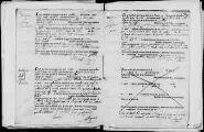 17 vues Pouillat 1833 - 1833