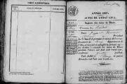 1 vue Pouillat 1836 - 1837