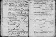 11 vues Pouillat 1839 - 1840