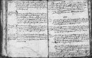 23 vues Vandeins 1608 - 1695