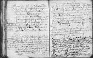 6 vues Vandeins 1610 - 1610