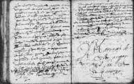 14 vues Vandeins 1612 - 1615