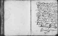 3 vues Vandeins 1617 - 1617