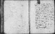 2 vues Vandeins 1621 - 1621