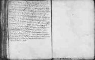 5 vues Vandeins 1628 - 1628