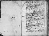 2 vues Vandeins 1628 - 1628