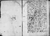 3 vues Vandeins 1628 - 1628