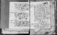 12 vues Vandeins 1668 - 1668