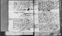 32 vues Vandeins 1669 - 1669