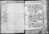 2 vues Vandeins 1669 - 1670