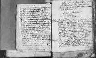 1 vue Vandeins 1669 - 1771