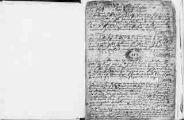 6 vues Vandeins 1675 - 1675