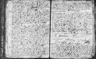 49 vues Vandeins 1679 - 1683