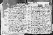 19 vues Vandeins 1683 - 1686