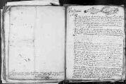 1 vue Vandeins 1687 - 1689