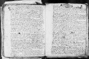 3 vues Vandeins 1688 - 1688
