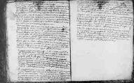 17 vues Vandeins 1689 - 1691