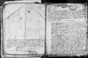 56 vues Vandeins 1689 - 1694