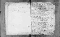 4 vues Vandeins 1690 - 1690