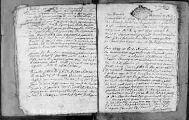 64 vues Vandeins 1692 - 1699