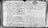 73 vues Vandeins 1695 - 1701